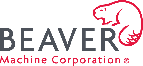 Beaver Machine Corporation